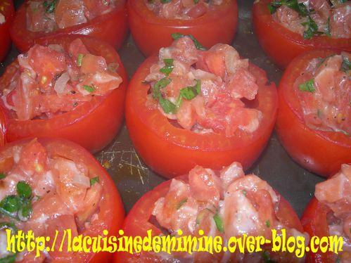 tomates-au-saumon.jpg