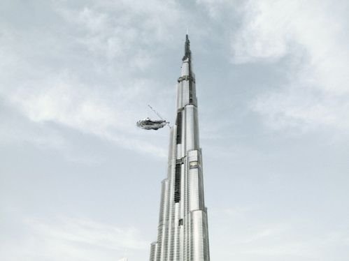 42 stop-at-the-burj-dubai-550x412