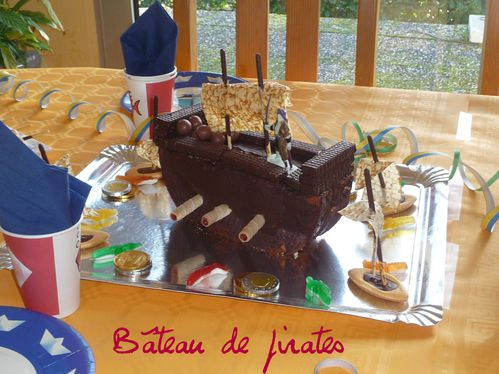 Bâteau pirates2