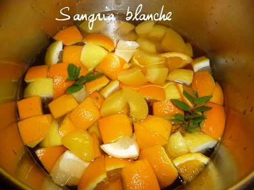 Sangria blanche2
