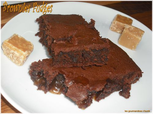 brownies-fudges1.jpg