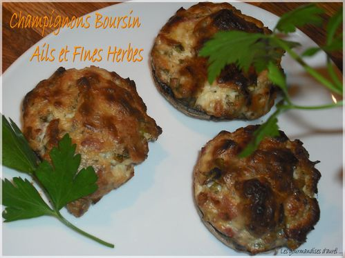champignons-poireaux-lardons2.jpg
