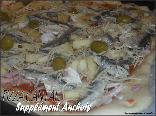 pizza-cantal-sup-anchois.jpg