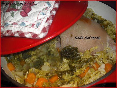 soupe-aux-choux1.jpg