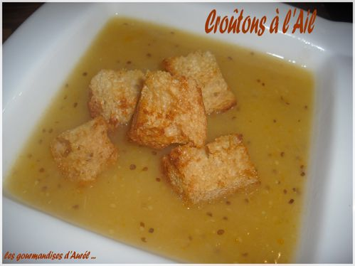 croutons-a-l-ail6.jpg