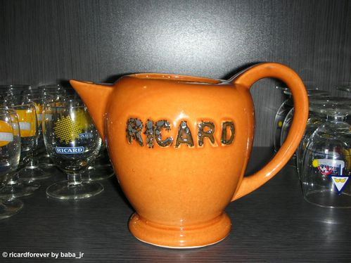 Pichet-Rond-Ricard-Emaille-100-cl.JPG