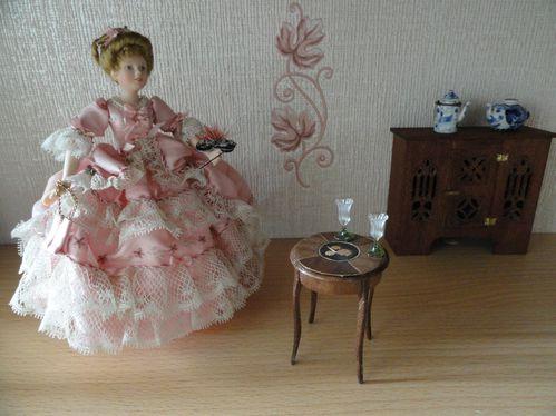2010-09-16 poupées 111