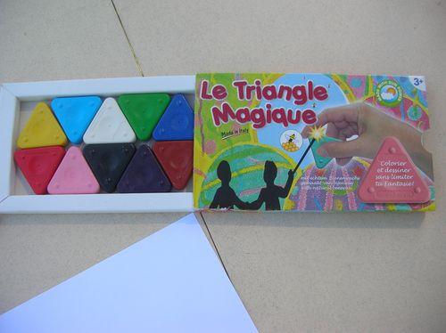 Triangles-magiques-002.JPG