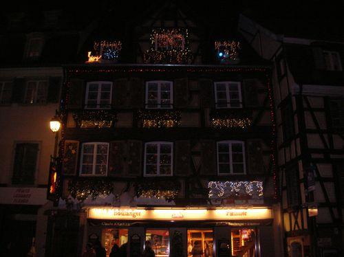 Colmar-novembre-2013-017.JPG