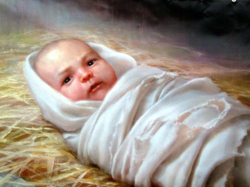 christchild-by-joseph-brickey.jpg