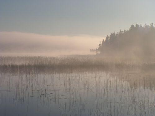 Lac finlande (3)