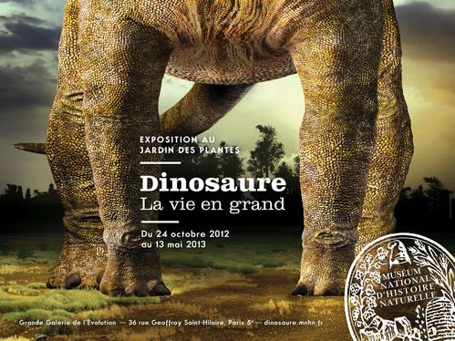 expoDino-2012-200x150_Illustration_MichelFontaine.jpg