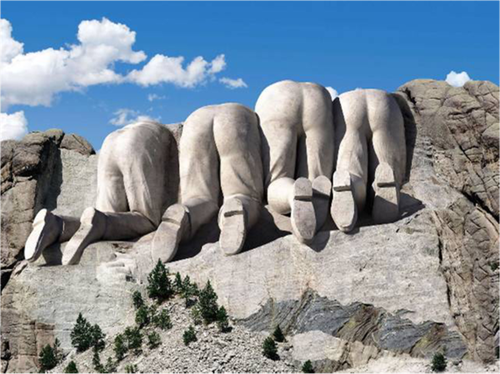 backside-of-mount-rushmore.png