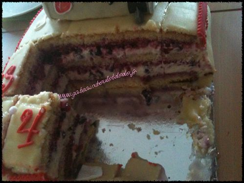 gateau-bouchere butcher-cake02