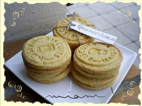 sables-home-made.jpg