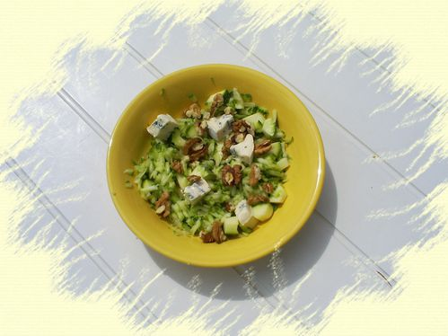salade-courgette.JPG