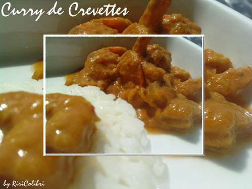 zoom-curry-texte.JPG