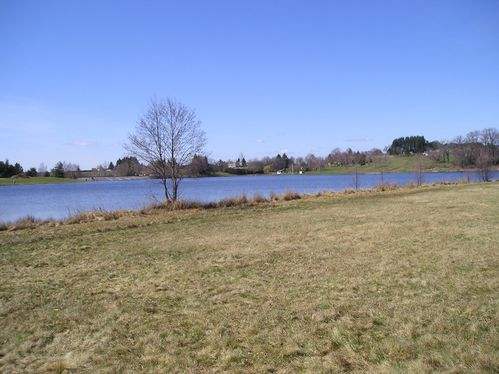 vue-du-lac.jpg