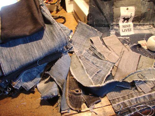 projet jeans 3