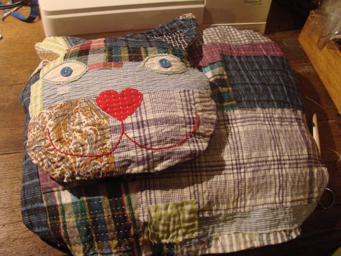 coussin-chat 3