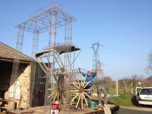 2012-La-construction-du-char 0328