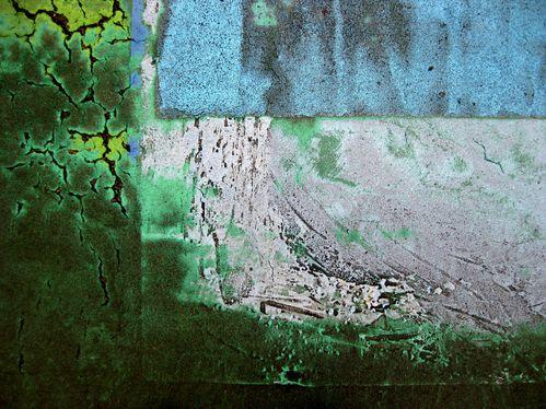 Fragments-6963.JPG