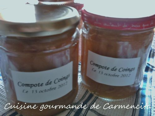 Photo0220--2-compote-de-coing-border.jpg