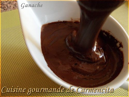 Copie de Ganache 2-border - Copie