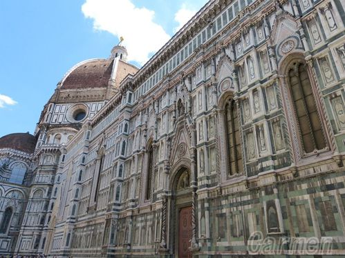 Duomo-a-Florence--La-cathedrale--border.jpg