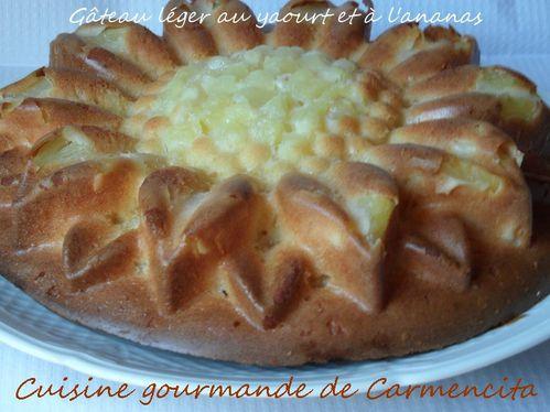Gateau-au-yaourt-et--a-l-ananas-943-BorderMaker.jpg