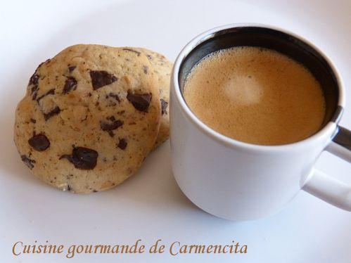 cookies-au-beurre-sale.jpg