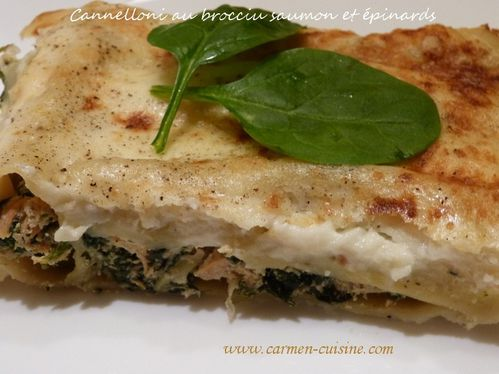 Cannelloni-au-brocciu-saumon-et-epinards-03-border.jpg