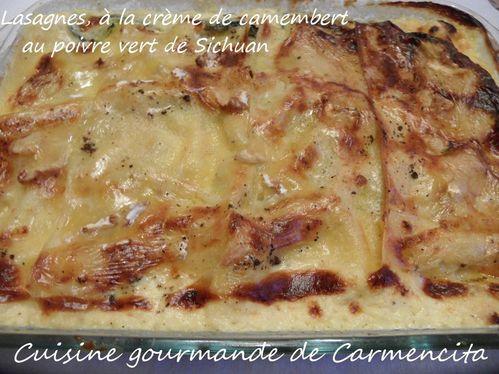 Lasagnes-a-la-creme-de-camembert--au-poivre-vert-de-Sichu.jpg