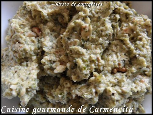SAM 0915-border Pesto de courgettes
