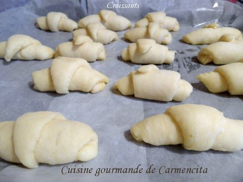 croissants-3SAM_8717-border.jpg