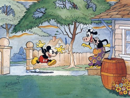 mickeypaintings_024.jpg