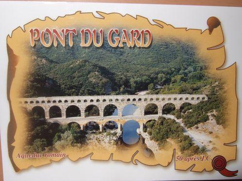 cartes 003-copie-1