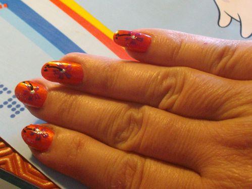 hibiscus-nail-art-028.JPG