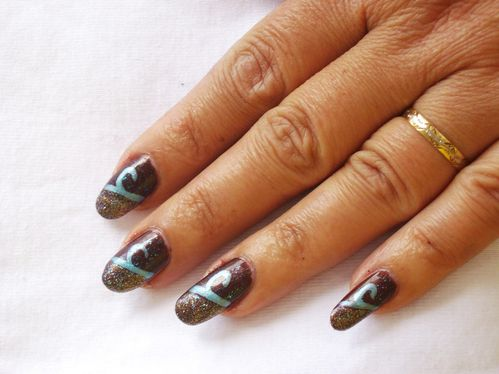 nail-art-choco-mint-002.JPG