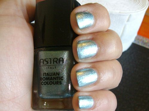 laurie---vernis-astra-08.48-016.JPG