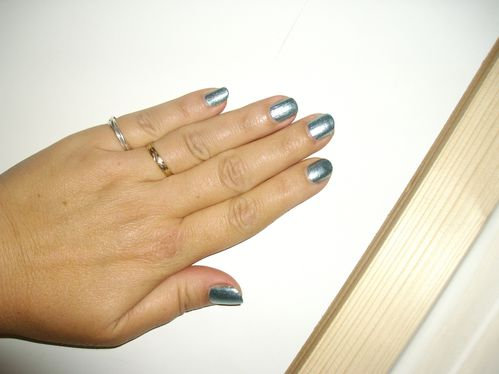 laurie---vernis-astra-08.48-020.JPG