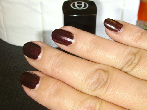 laurie---vernis-astra-08.48-023.JPG