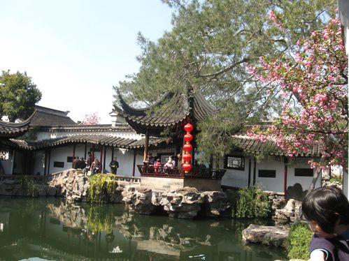 suzhou-0450.JPG