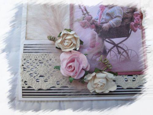 Carte Rose2
