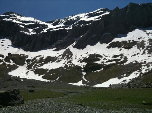 pyrenees-0411.jpg