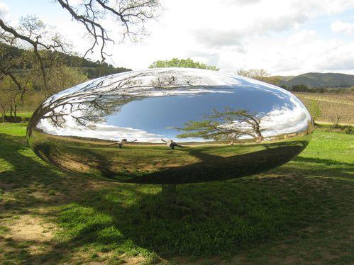 La Coste, Tom Shannon, Drop, 2009