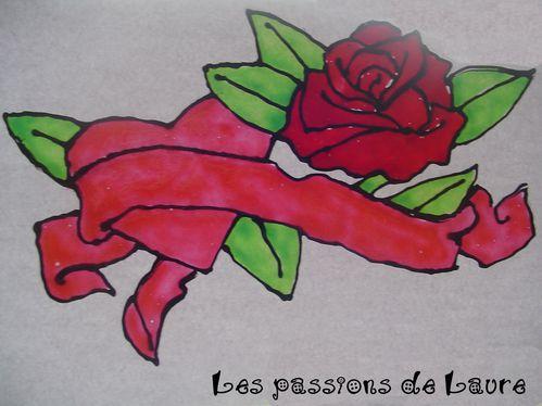 Window-color-Fleur-mariage2.jpg