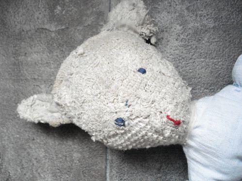 jouets-a-trouville-5.jpg