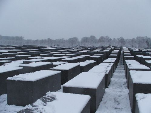 memorial-holocauste-Berlin.jpg