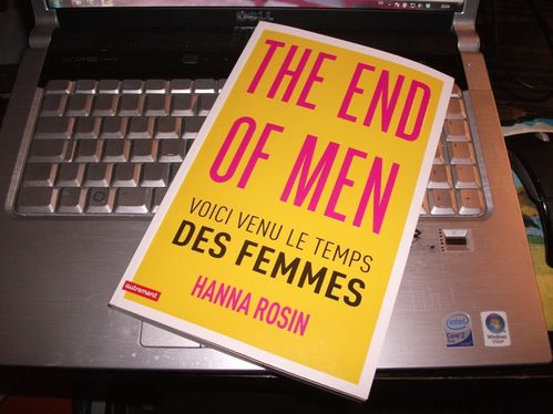 The-end-of-men---1-.JPG